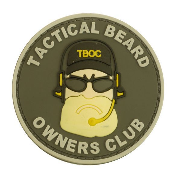 Name:  tactical beard.jpg