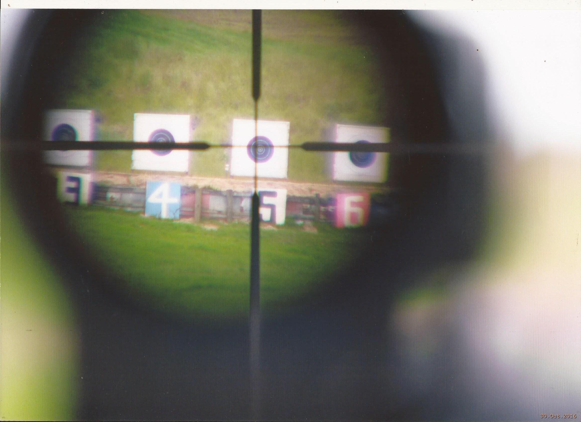 Name:  Hunter class & Te puke Champs0004.jpg Views: 160 Size:  466.8 KB
