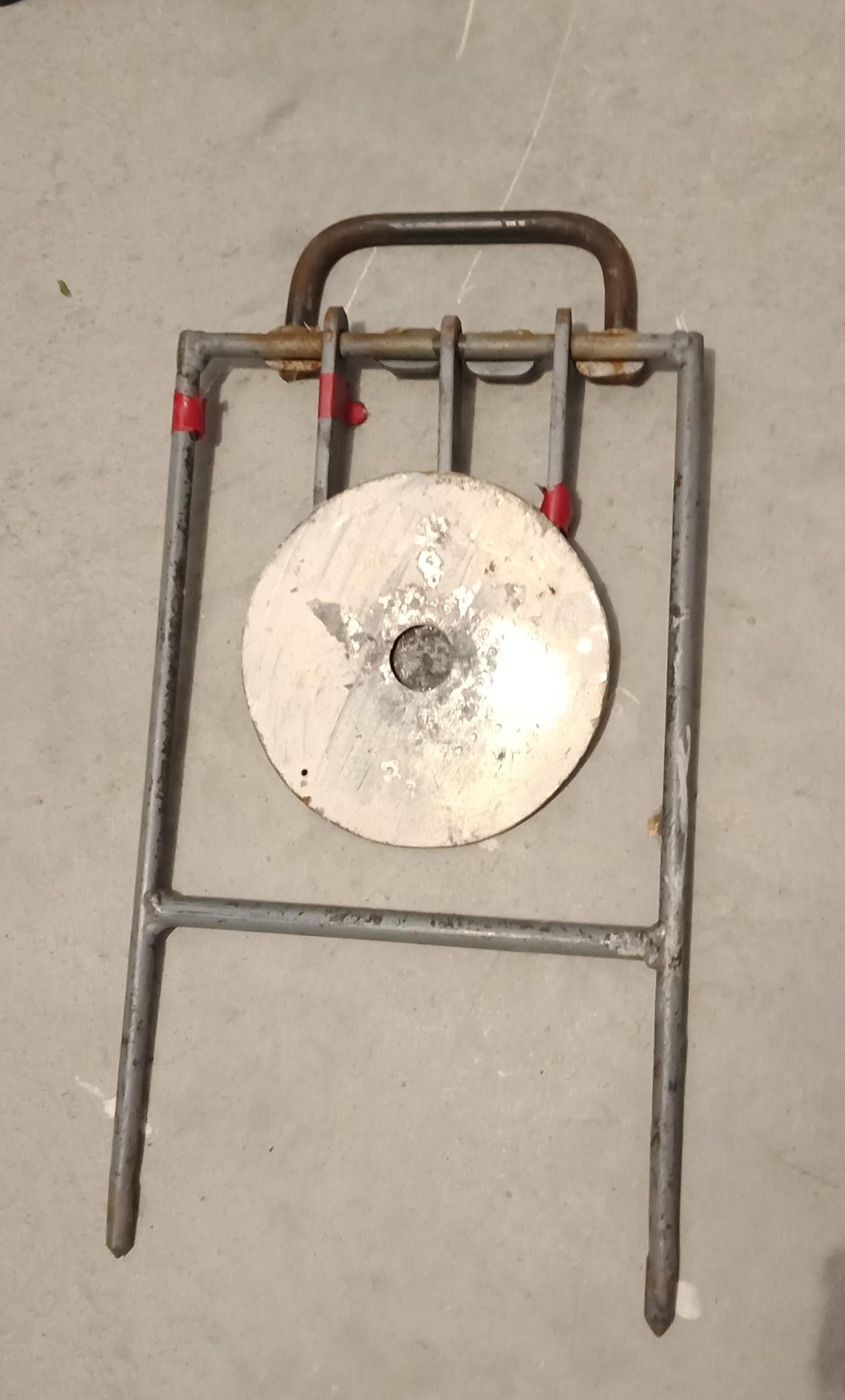 Name:  22 gong.jpg Views: 393 Size:  563.5 KB