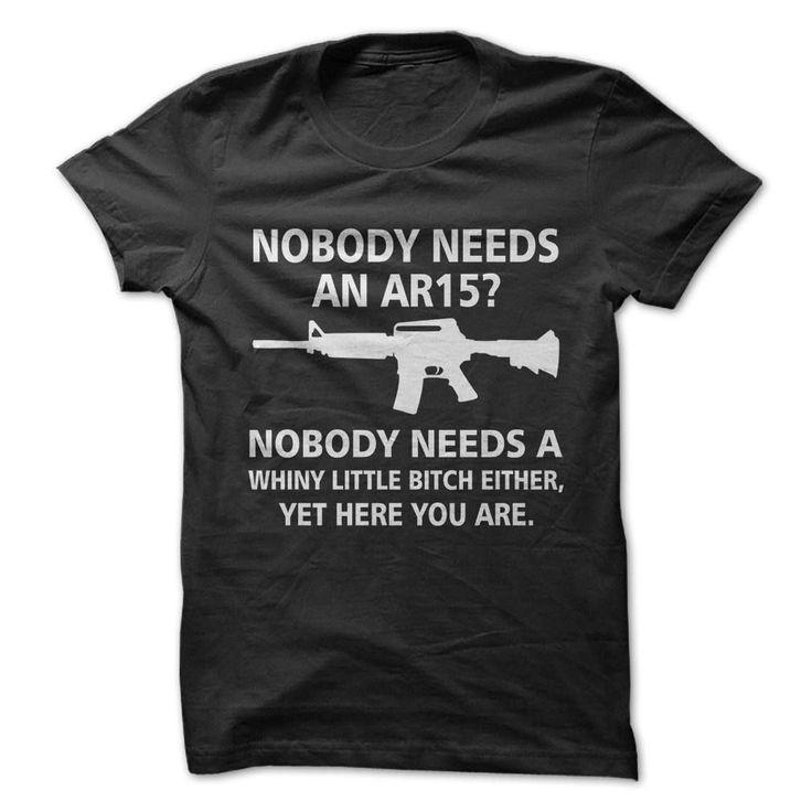 Name:  cfbbbc615985c5bc23d361966b43f73e--ar-awesome-shirts.jpg Views: 470 Size:  46.2 KB