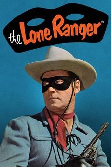 Name:  87110-the-lone-ranger-0-230-0-345-crop.jpg Views: 473 Size:  30.2 KB