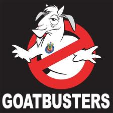 Name:  goat busters.jpg Views: 537 Size:  9.0 KB