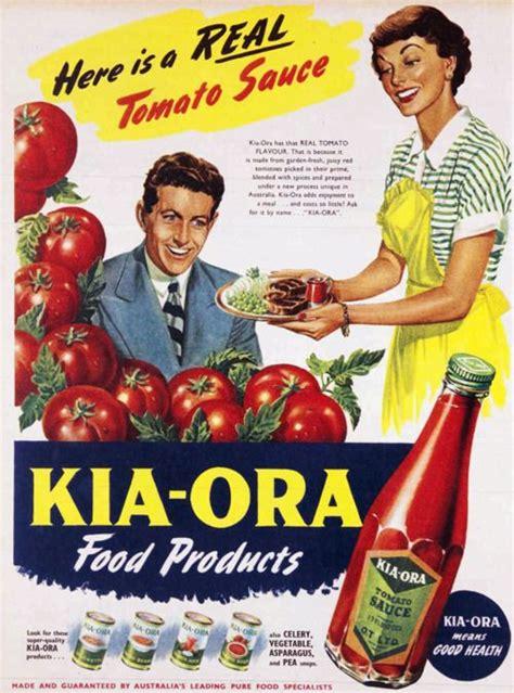 Name:  kia Ora tomato sauce..jpg Views: 30 Size:  67.9 KB