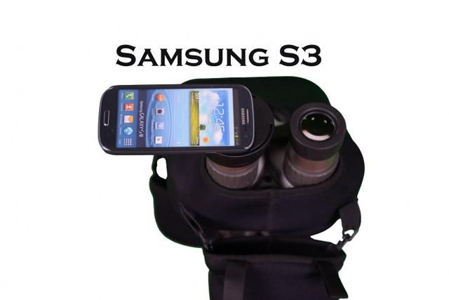 Name:  samsung-s3-640x480.jpg Views: 269 Size:  29.3 KB