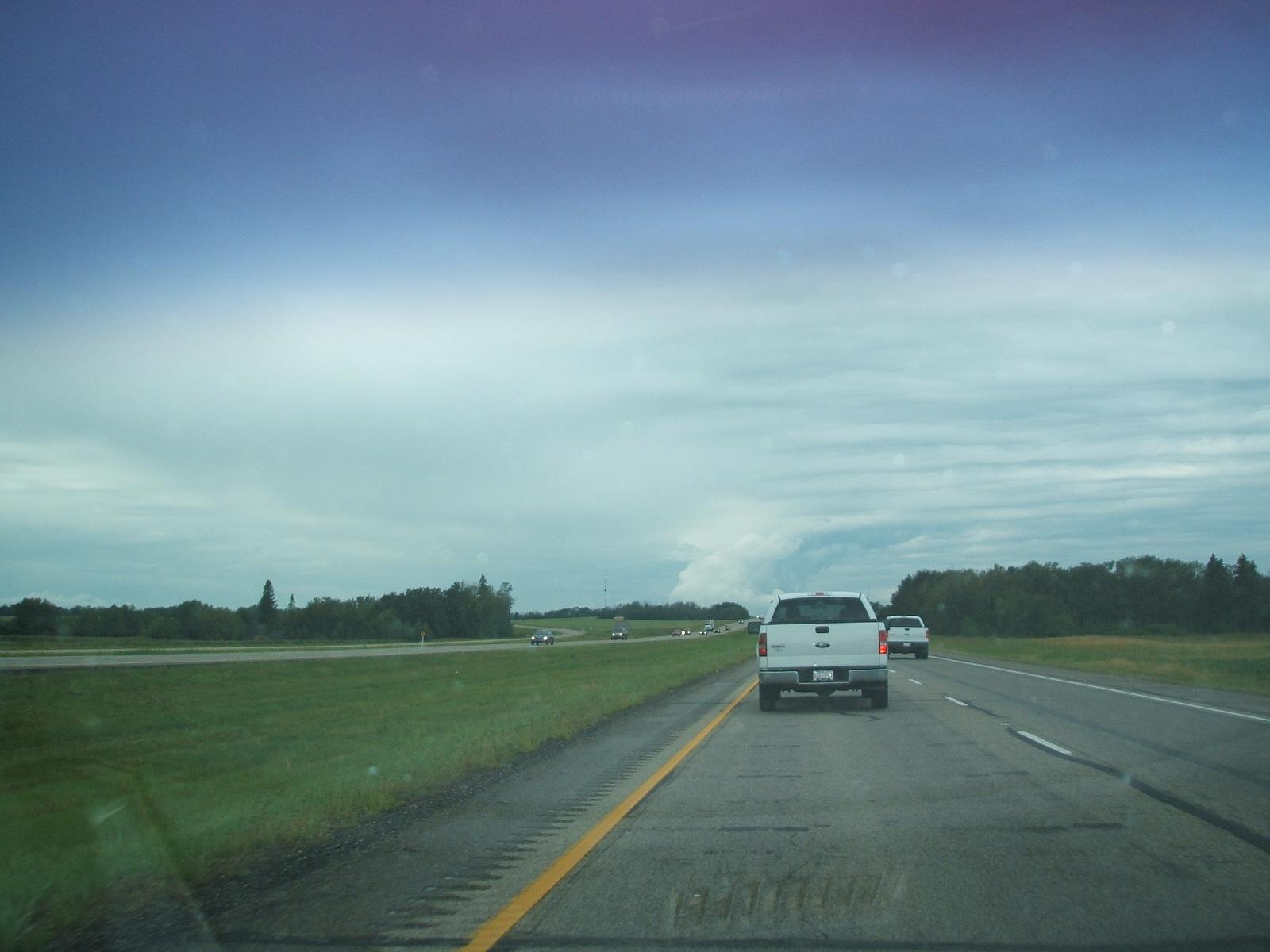 Name:  clouds looking like tornado.JPG Views: 382 Size:  580.5 KB