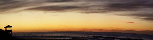 Name:  Beach Sunrise.jpg Views: 263 Size:  11.6 KB