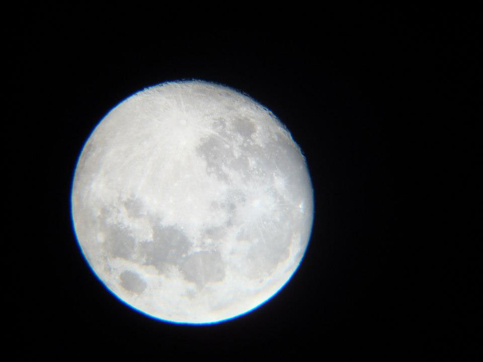 Name:  moon photo.jpg