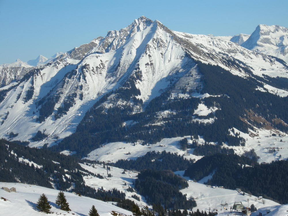 Name:  PicChaussey view from Leysin.jpg Views: 125 Size:  275.9 KB
