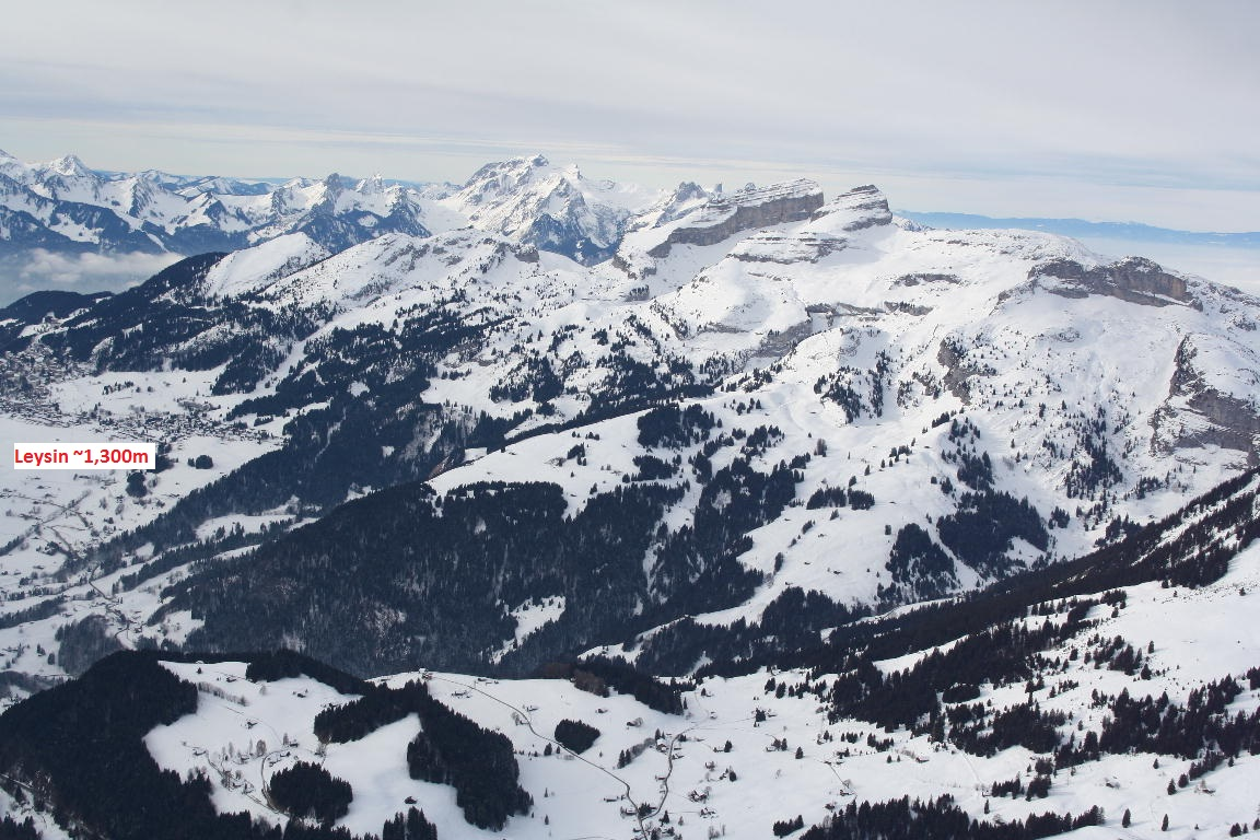 Name:  Leysin from PicChaussey 2009.jpg Views: 122 Size:  341.4 KB