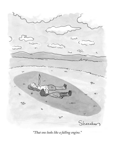 Name:  danny-shanahan-that-one-looks-like-a-falling-engine-new-yorker-cartoon.jpg