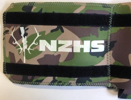 Name:  NZHS 2.JPG Views: 321 Size:  131.4 KB