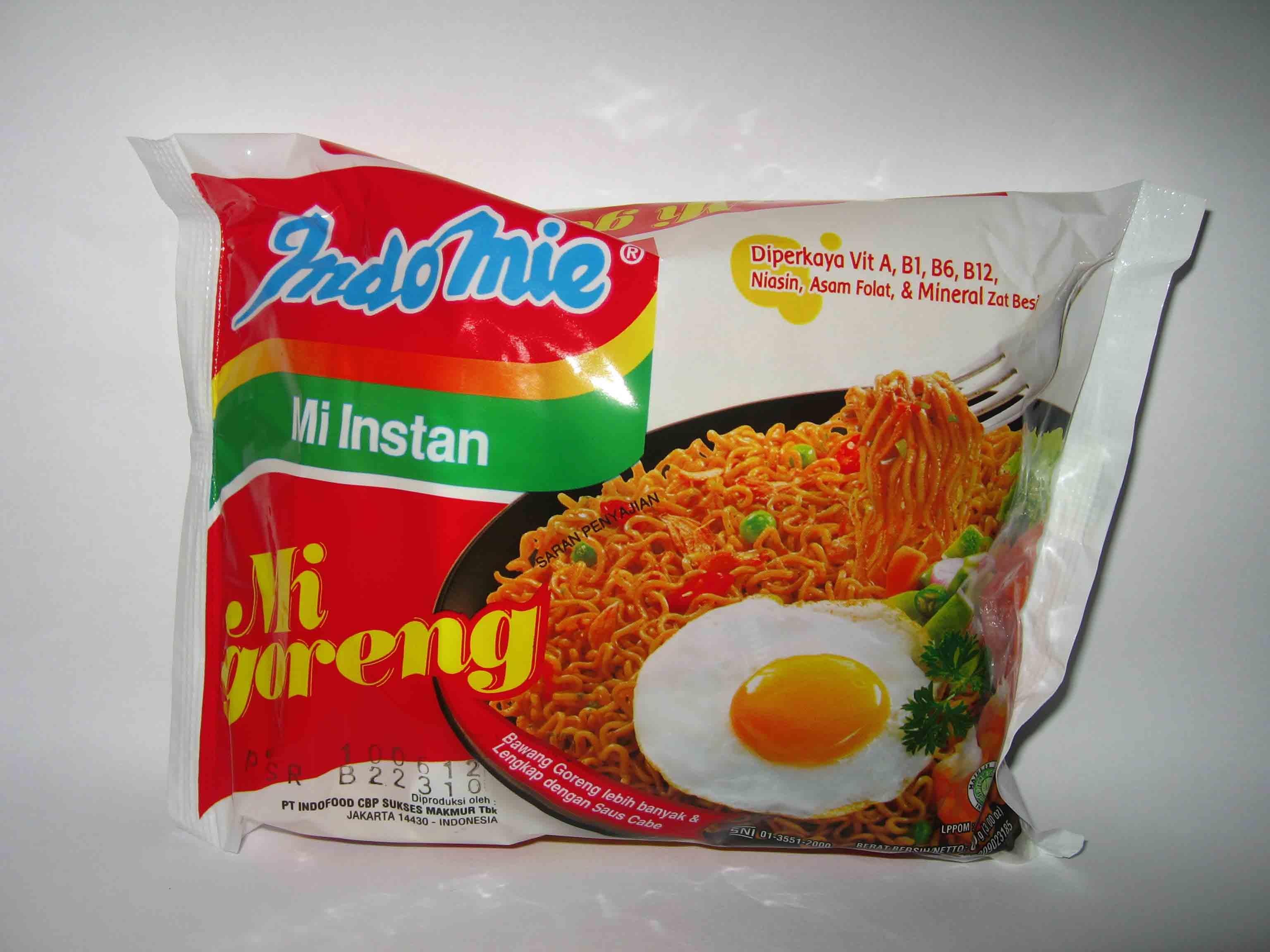 Name:  Indomie_Instant_Fried_Noodles.jpg Views: 7091 Size:  327.2 KB