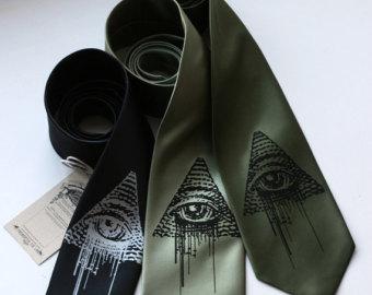 Name:  eye tie.jpg Views: 118 Size:  18.5 KB
