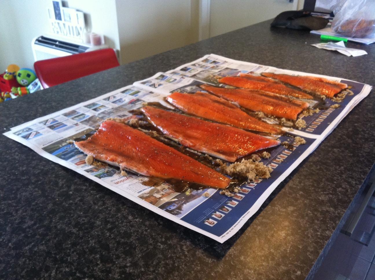 Name:  Smoked Salmon.jpg Views: 147 Size:  540.9 KB