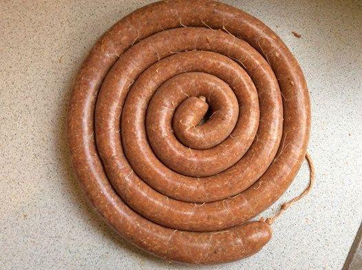 Name:  Sausage.jpg Views: 69 Size:  54.3 KB