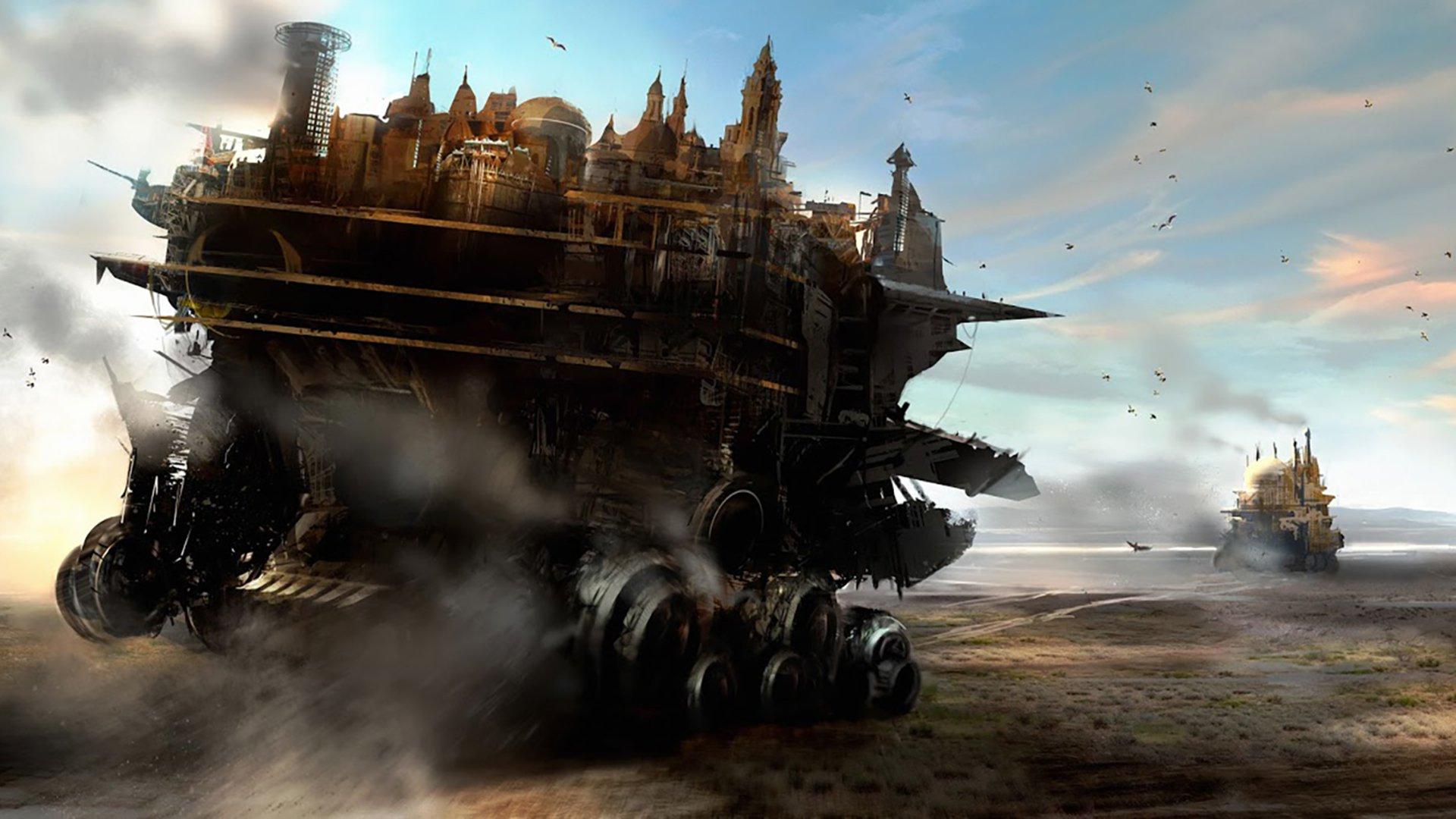 Name:  mortal-engines.jpg Views: 258 Size:  223.3 KB