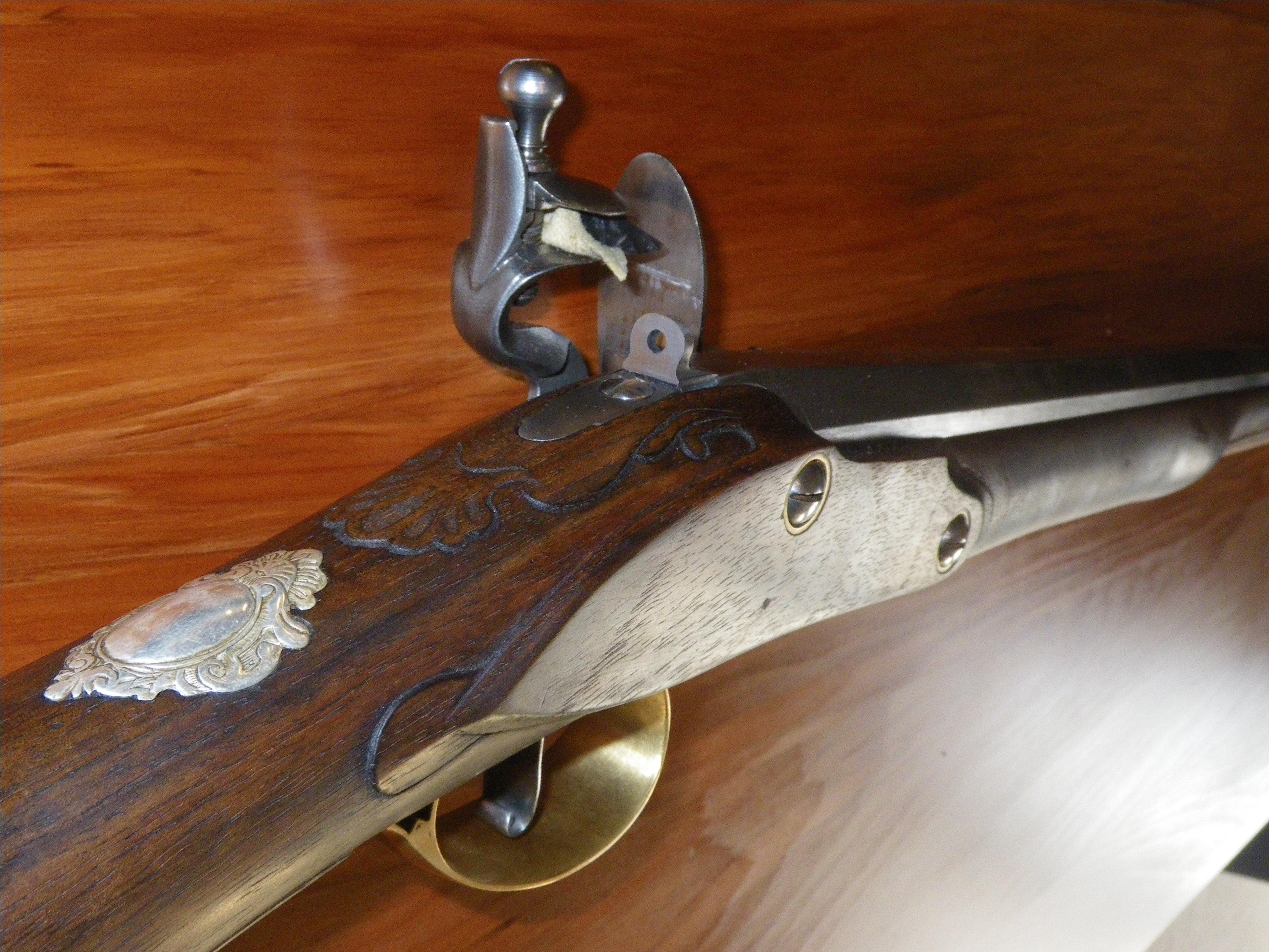 Name:  ML Sporting Rifle 011.jpg Views: 454 Size:  1.79 MB