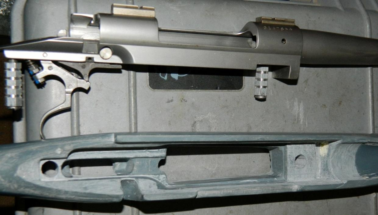 Name:  How to Bed a Rifle 008.jpg Views: 2784 Size:  94.1 KB