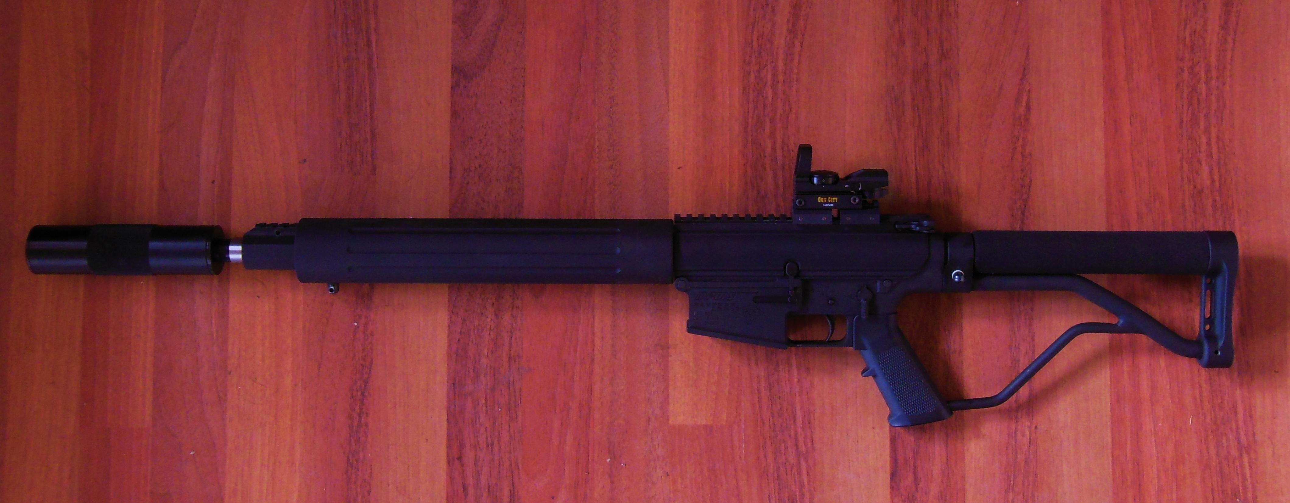 Name:  AR-10.jpg Views: 1011 Size:  500.3 KB