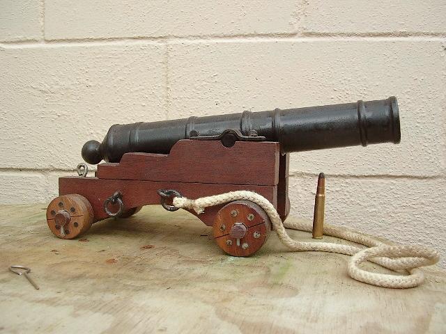 Name:  Bounty Gun.jpg Views: 427 Size:  258.2 KB