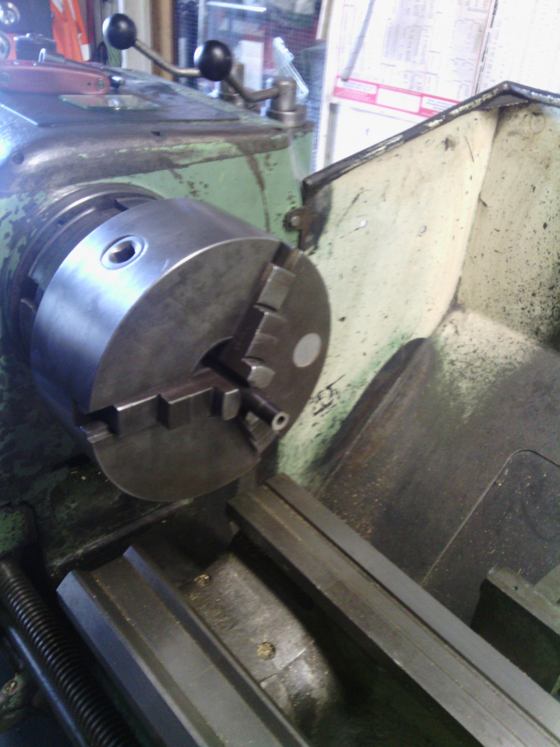 Name:  8x57 mauser barrel chop and thread job 1-1.jpg Views: 736 Size:  379.4 KB