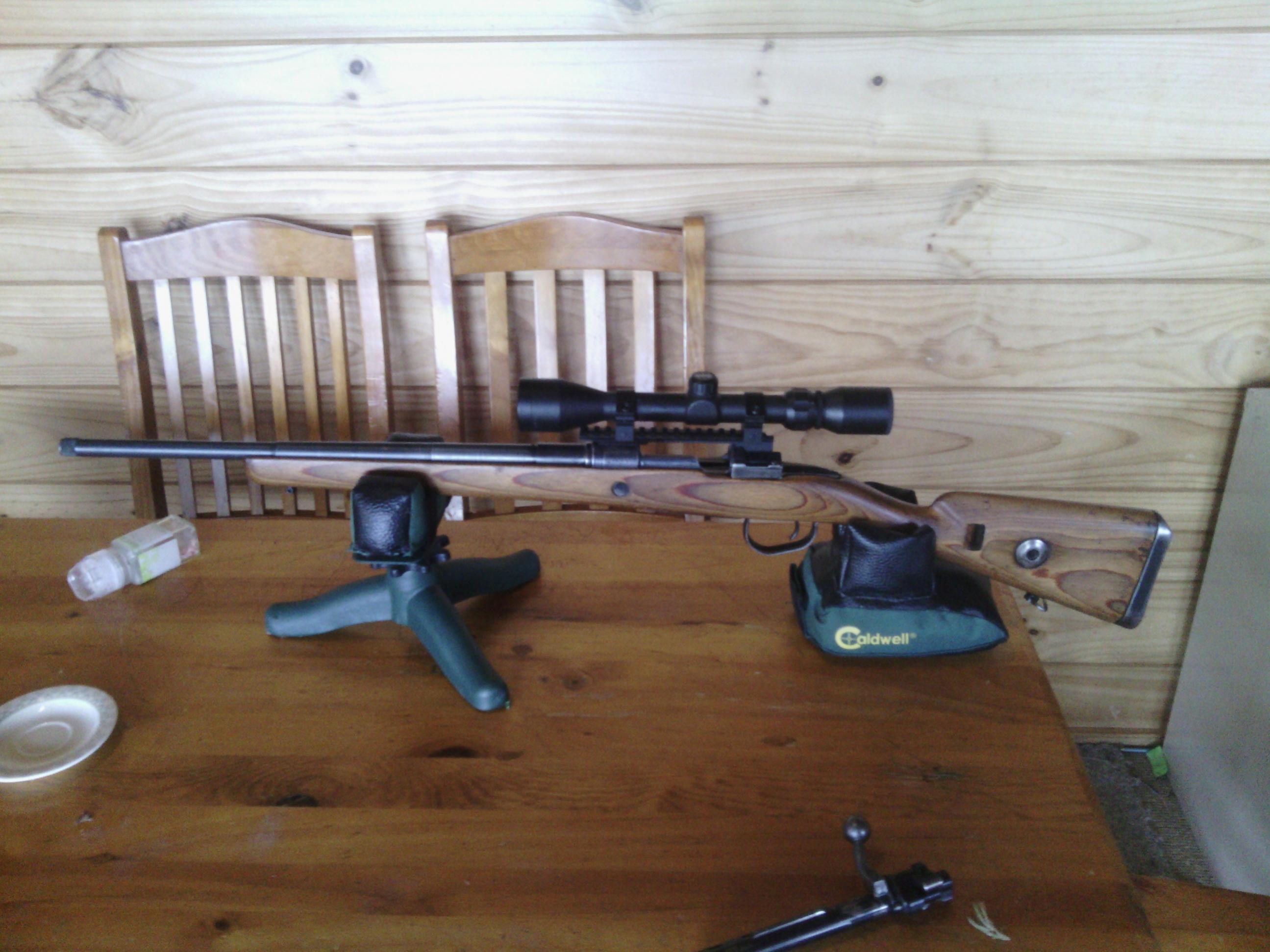 Name:  8x57 mauser barrel chop and thread job 5.jpg Views: 778 Size:  381.8 KB
