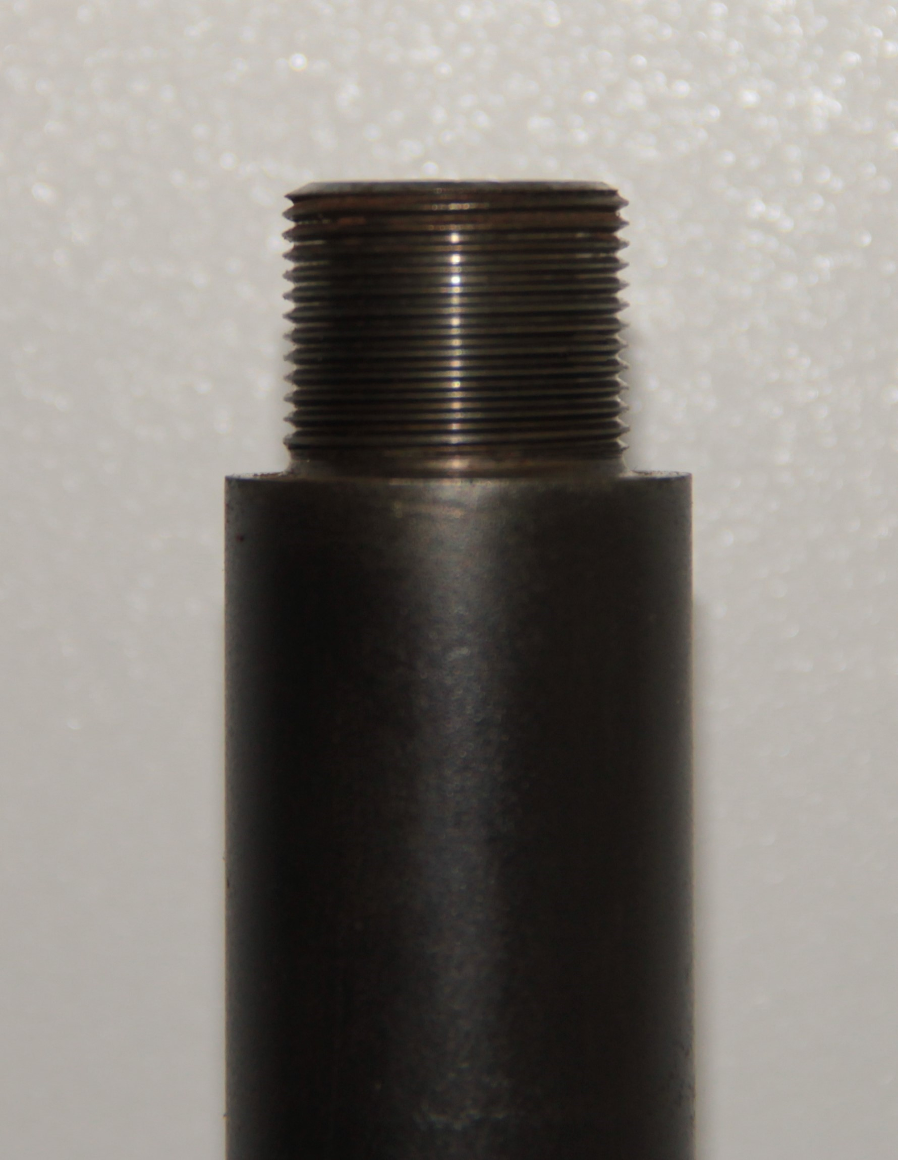 Name:  barrel-threads.jpg Views: 281 Size:  322.9 KB
