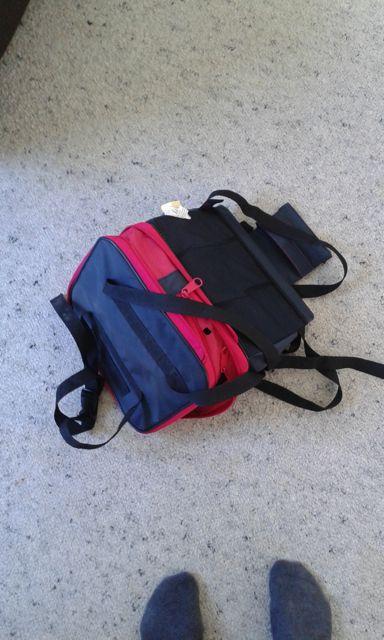 Name:  Old Bag.jpg Views: 1288 Size:  50.6 KB