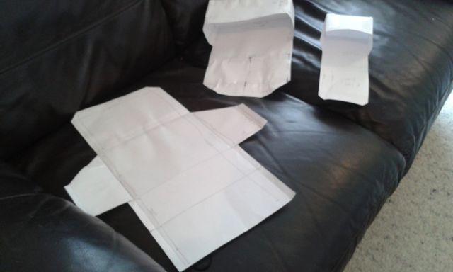 Name:  Paper templates.jpg Views: 1318 Size:  25.5 KB