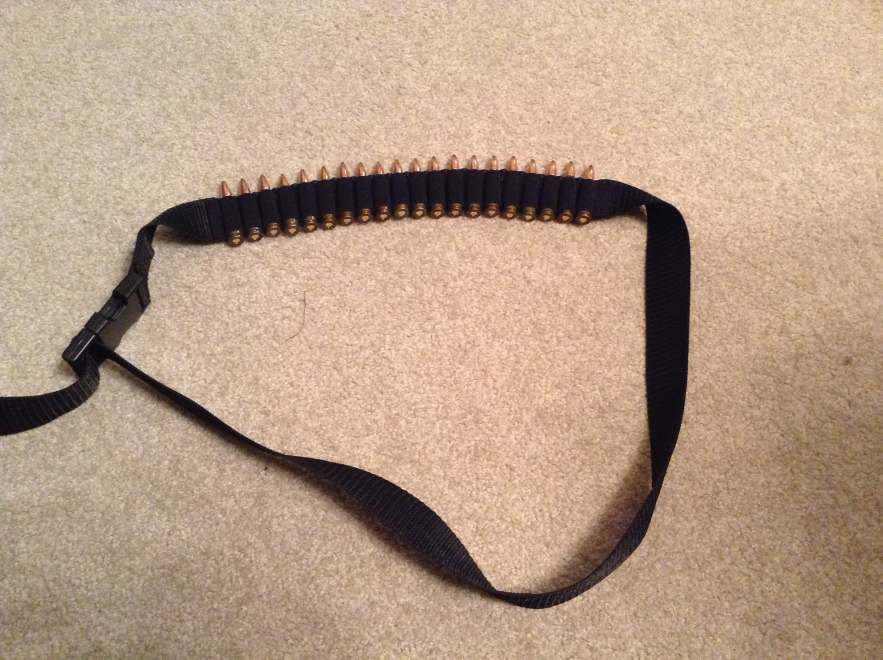 Name:  Bandolier 1.JPG