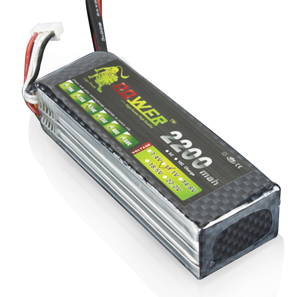 Name:  LION-POWER-3S-lipo-battery-11-1v-2200mAh-30C-rc-helicopter-rc-car-rc-boat-quadcopter.jpg