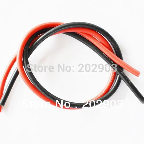 Name:  1meter-Red-1meter-Black-16-16-AWG-16AWG-Heatproof-Soft-Silicone-Silica-Gel-Wire-Connect-Cable.jpg