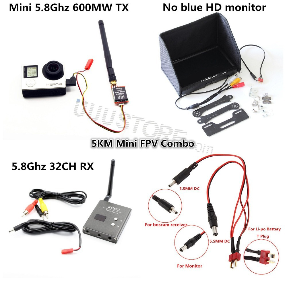 Name:  FPV-Combo-System-5-8Ghz-600mw-5km-Transmitter-and-Receiver-for-Gopro-xiao-yi-xiao-mi.jpg