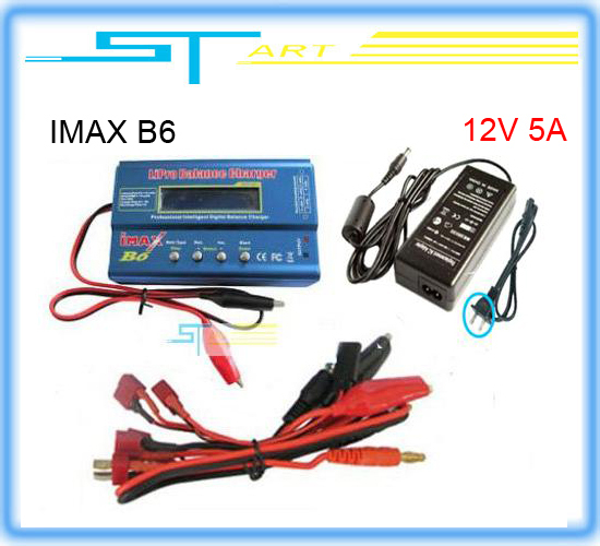 Name:  IMAX-B6-Digital-RC-Lipo-NiMh-Battery-Balance-Charger-AC-POWER-12V-5A-Adapter-2S-6S.jpg