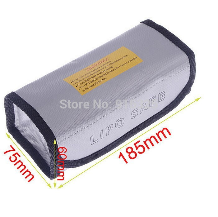 Name:  RC-font-b-LiPo-b-font-Battery-Safety-Protect-font-b-Bag-b-font-Pouch-Safe.jpg
