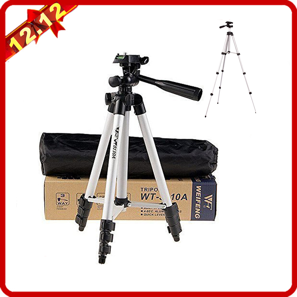 Name:  Weifeng-WT3110A-Tripod-Aluminum-With-3-Way-Universal-Digital-Camera-Tripod-for-Canon-Nikon-Sony-.jpg