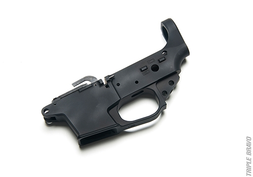 Name:  QuarterCircle10-Glock-Lower-500x350.jpg Views: 615 Size:  37.9 KB