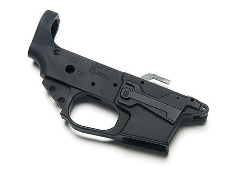 Name:  Quarter-Circle-10-Glock-Small-Frame-AR-Lower-500x350.jpg Views: 614 Size:  45.2 KB