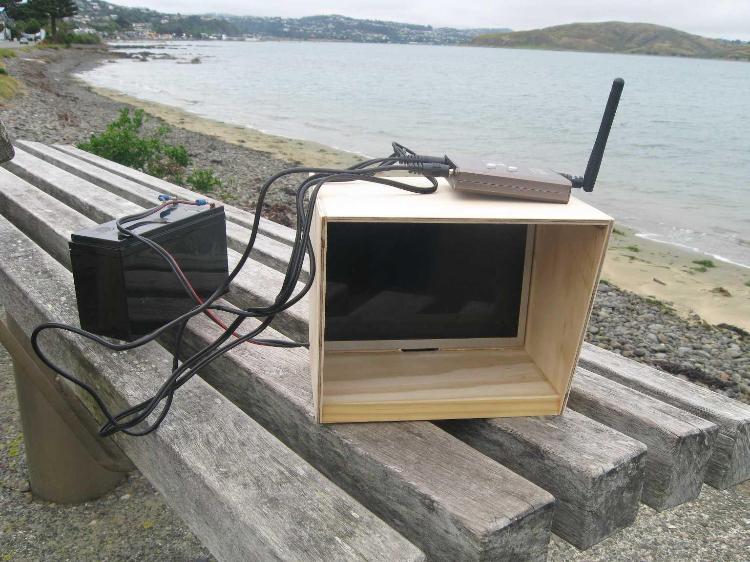 Name:  LCD housing.jpg Views: 334 Size:  179.8 KB