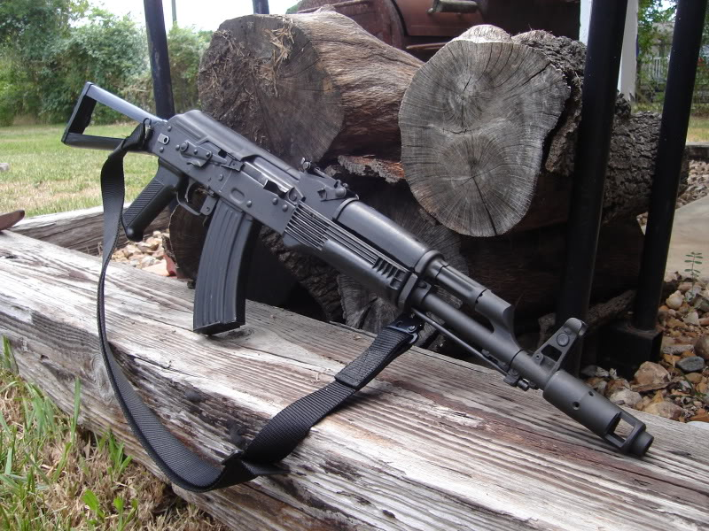 Name:  ak barrel.jpg