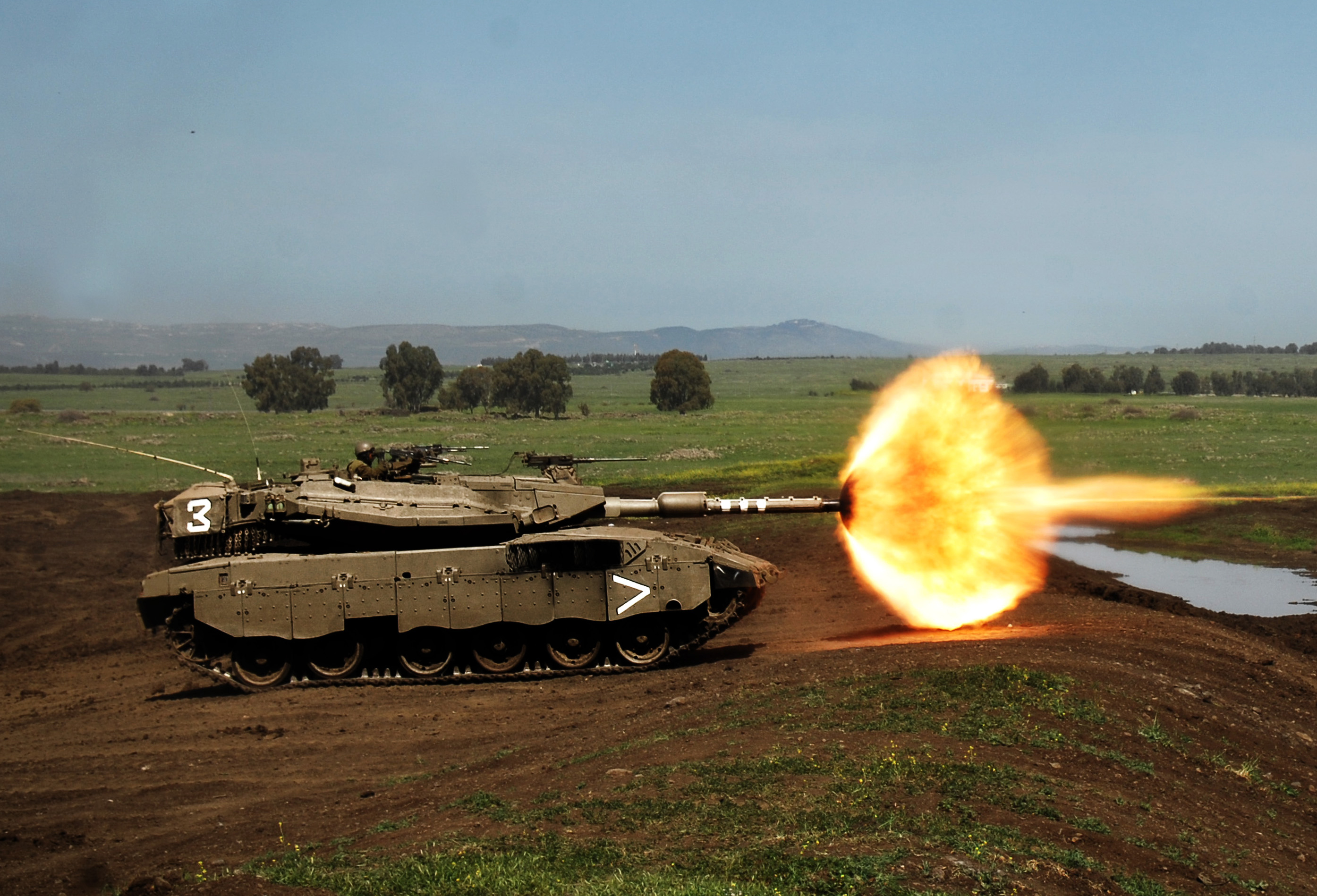 Name:  Flickr_-_Israel_Defense_Forces_-_188th_Brigade_Training_Day,_March_2008-cropped.jpg Views: 32 Size:  2.21 MB