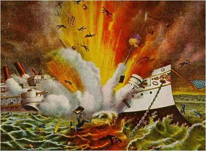 Name:  USS+Maine.jpg Views: 42 Size:  30.4 KB