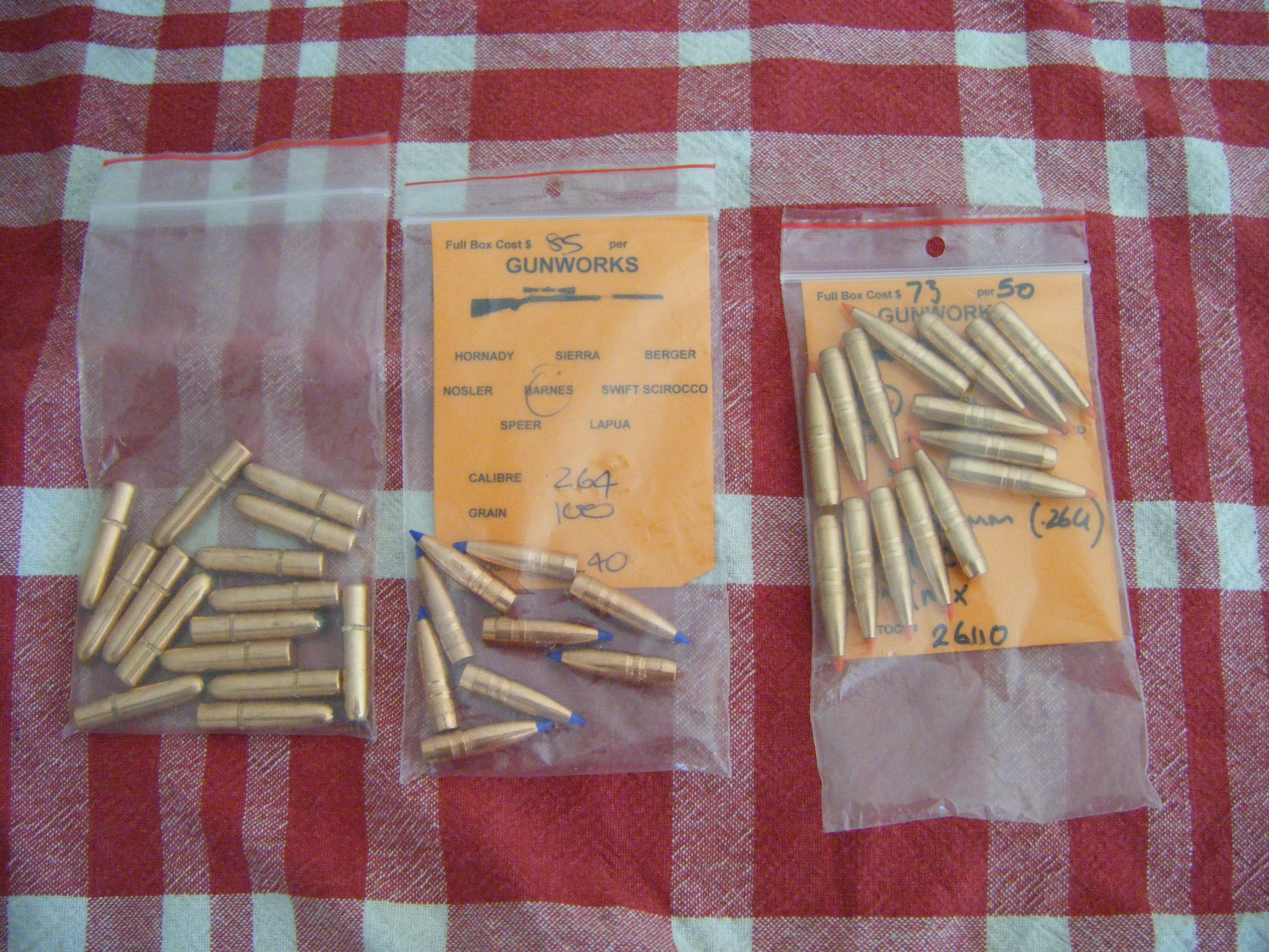 Name:  .264 projectiles.JPG Views: 196 Size:  1.64 MB
