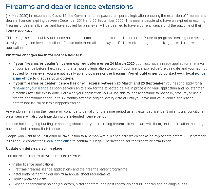 Name:  FAL extensions NZ police.PNG Views: 154 Size:  46.8 KB