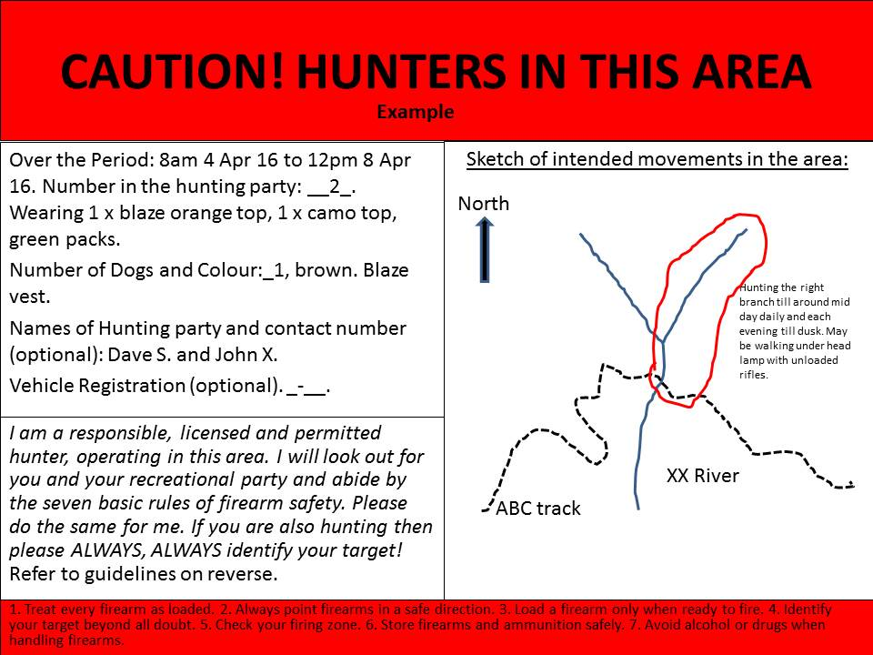 Name:  Hunting Intentions example (general).jpg