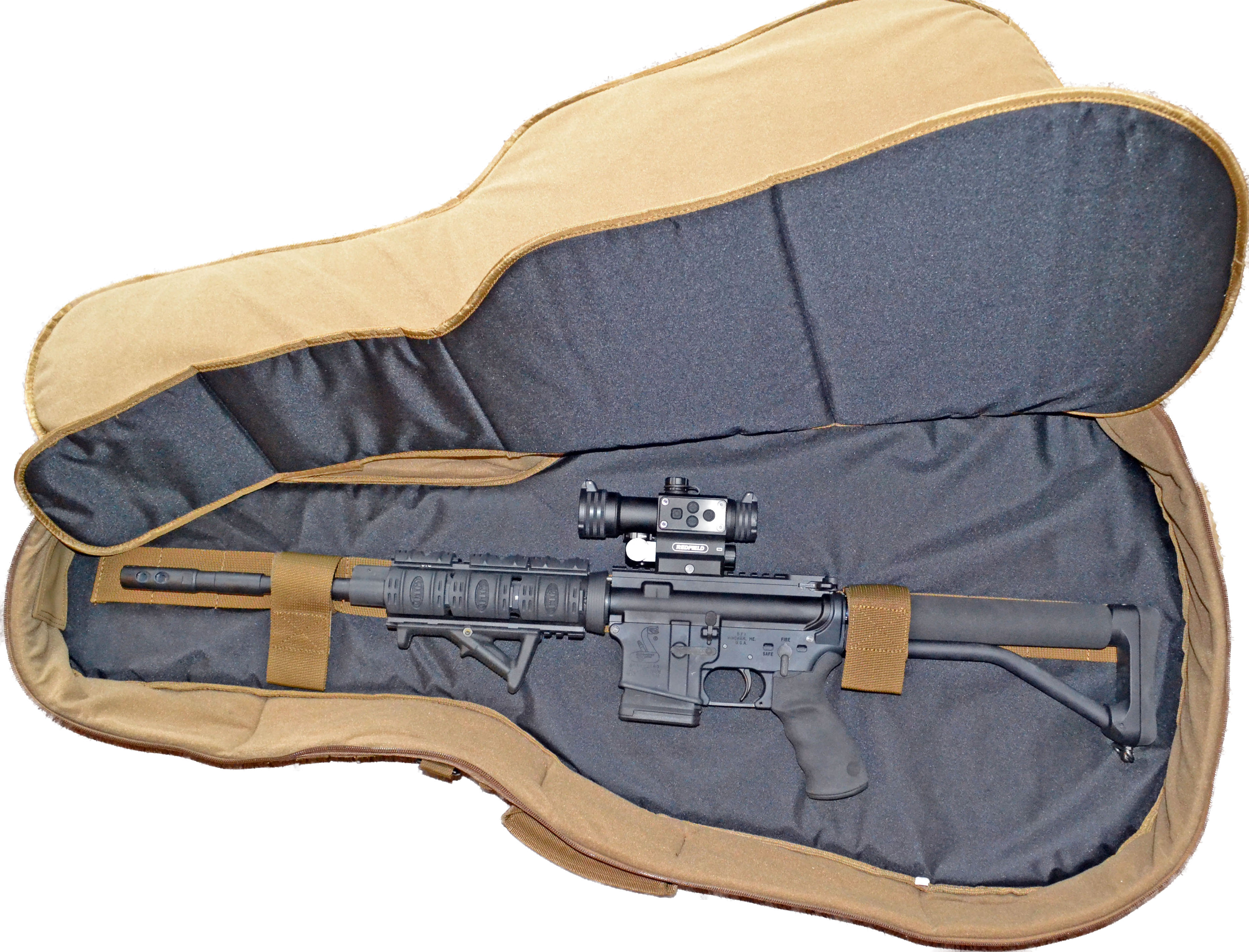 Name:  Battle-Axe-Case-with-AR-web.jpg Views: 171 Size:  1.37 MB