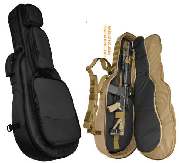 Name:  Guitar-Shaped-Rifle-Gun-Case.jpg Views: 164 Size:  28.1 KB
