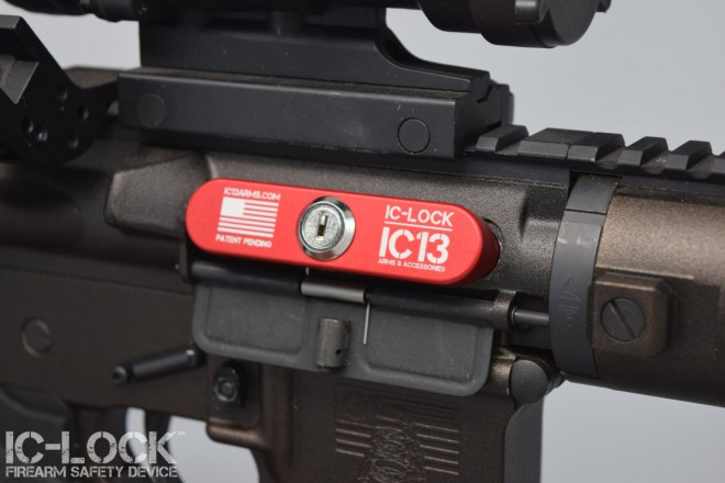 Name:  IC-LOCK_Standard_Rifle-660x440.jpg
