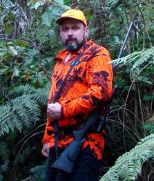 Name:  hunter-high-vis-223.jpg Views: 190 Size:  15.6 KB