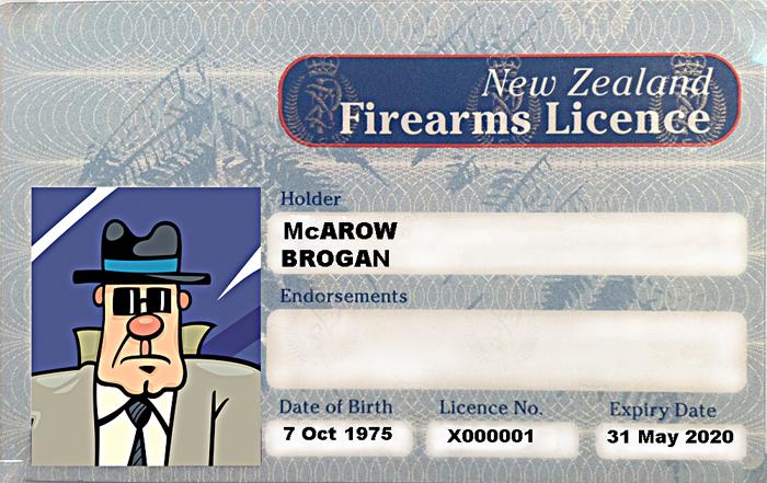 Name:  Brogan-License.jpg Views: 95 Size:  345.7 KB